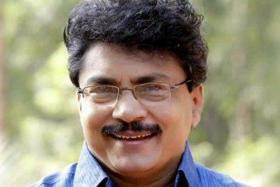 shornur-mla-of-cpm-pk-sasi-ePathram