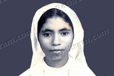 sister-abhaya-epathram