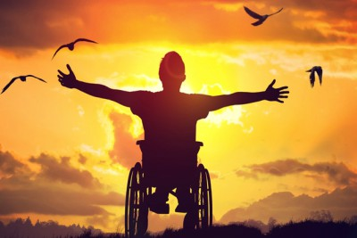 specially-abled-in-official-avoid-disabled-ePathram