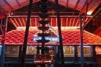 sree-krishna-temple-guruvayoor-ePathram
