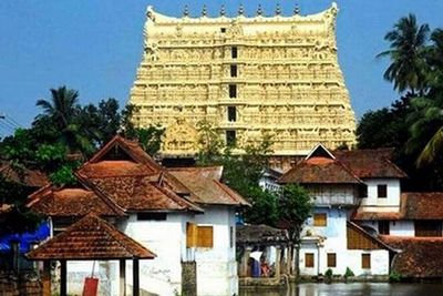 sree-padmanabha-swamy-temple_epathram