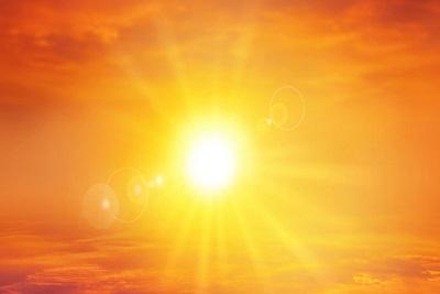 sun-hot-epathram