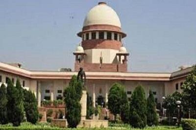 supreme-court-epathram