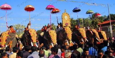 thechikkottukavu-ramachandran-epathram