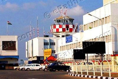 thiruvananthapuram-international-airport-epathram