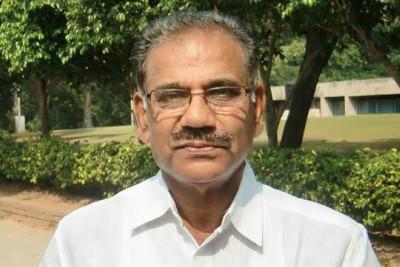 transport-minister-of-kerala-ak-saseendran-ePathram