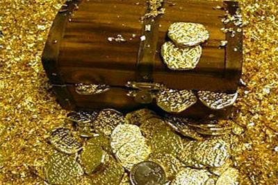 treasure-epathram