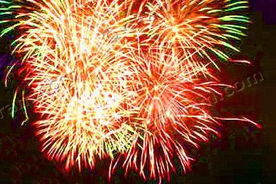 trissur-pooram-sample-fireworks-epathram