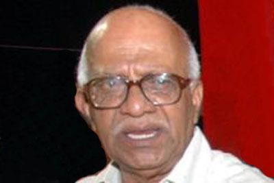 veliyam-bhargavan-epathram