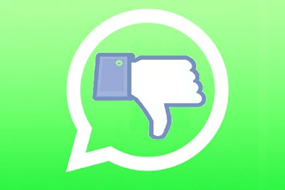 whats-app-hate-dislike-ePathram