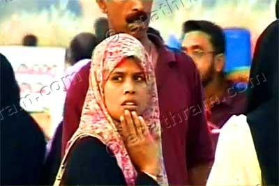 women-candidates-kerala-epathram