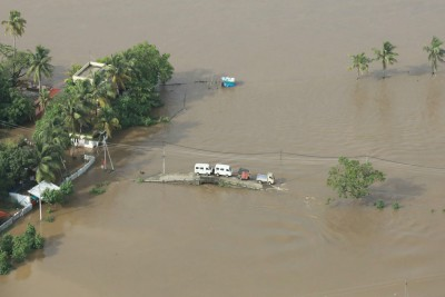 world-bank-is-ready-to-lend-money-kerala-flood-2018-ePathram