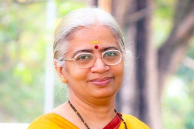 writer-pk-ashita-passed-away-ePathram