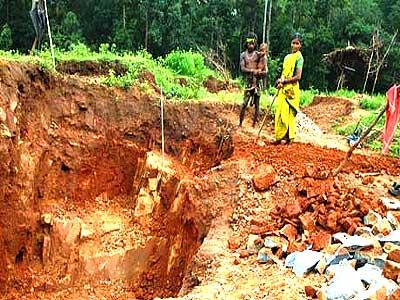 destruction-in-niyamagiri-epathram