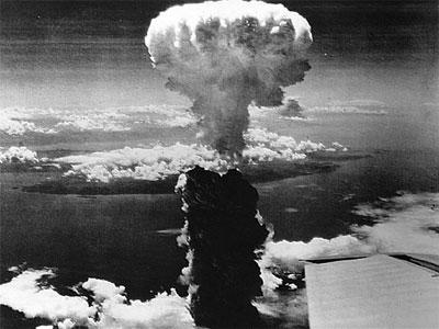 nagasaki-fat-man-plutonium-bomb-explosion-epathram
