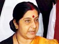 sushma-swaraj-epathram
