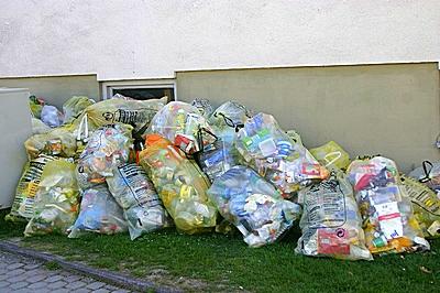 plastic-waste-epathram