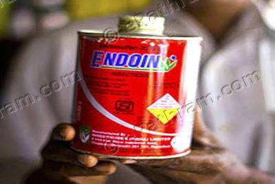 endosulfan-epathram