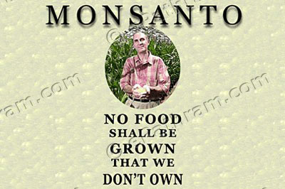monsanto-gm-seeds-epathram