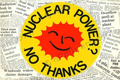 nuclear-power-no-thanks-epathram