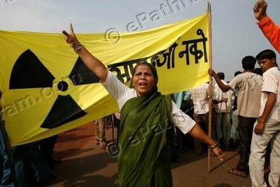 jaitapur-protest-epathram