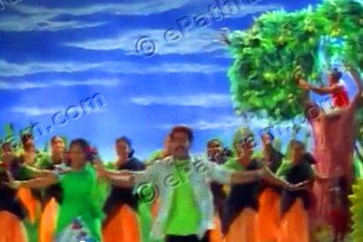 pachamanga-song-epathram