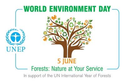world-environment-day-2011-epathram
