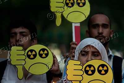 nuclear-protest-epathram