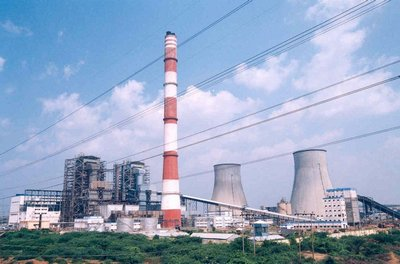 thermal-power-plant-epathram