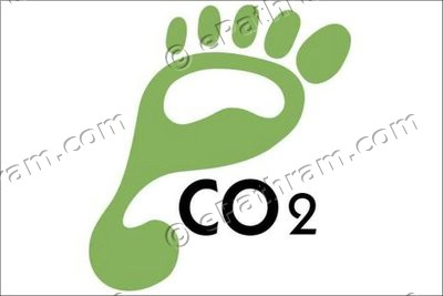 carbon-footprint-epathram