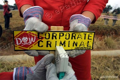 dow-chemicals-criminals-epathram