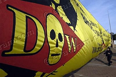 dow-chemicals-epathram