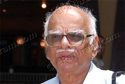 dr-kt-vijayamadhavan-epathram