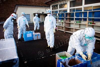 fukushima-nuclear-cleanup-epathram