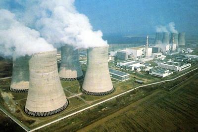 nuclear-power-plant-epathram