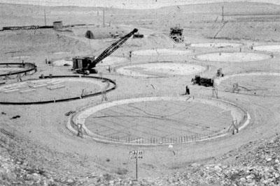 hanford-nuclear-reservation-epathram