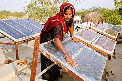 solar-energy-india-epathram