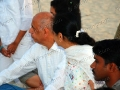 anna-hazare-solidarity-dubai-epathram-001
