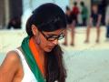 anna-hazare-solidarity-dubai-epathram-002