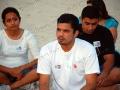 anna-hazare-solidarity-dubai-epathram-003