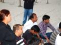 anna-hazare-solidarity-dubai-epathram-004
