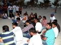 anna-hazare-solidarity-dubai-epathram-009