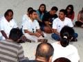 anna-hazare-solidarity-dubai-epathram-012