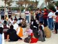 anna-hazare-solidarity-dubai-epathram-013