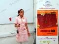 darsana-science-talk-epathram-001