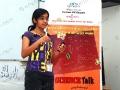 darsana-science-talk-epathram-006