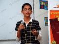 darsana-science-talk-epathram-008