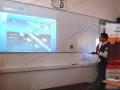 darsana-science-talk-epathram-010