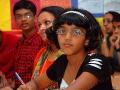 darsana-science-talk-epathram-016