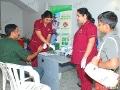 health-plus-clinic-dubai-00001